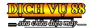 dichvu88.com
